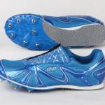 xiongwei 550 Health Series สีฟ้า
