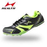 Health 120