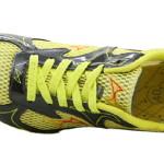 Health 122 สีเหลือง