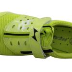 Health 118 สีเขียวอ่อน