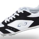 xiongwei 555 Health Series สีขาวดำ