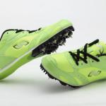 xiongwei 555 Health Series สีเขียว