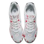 xiongwei 558 Health Series สีขาว
