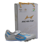 Health 566