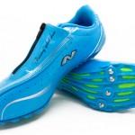 Xiongwei X505 Health Series (สีฟ้า)