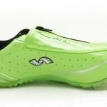 Xiongwei X505 Health Series (สีเขียว)