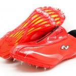 Xiongwei X505 Health Series (สีแดง)